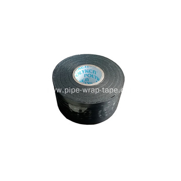 Polyken 930-35 6inchX 200ft Joint Wrap Tape